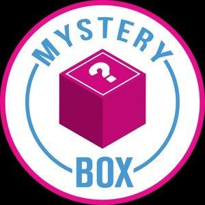 TRENDY 5 piece mystery box